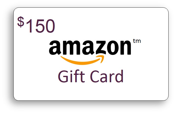 how to send amazon gift card to friend